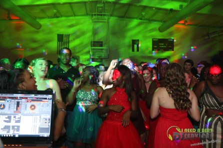 lanier-county-high-school-homecoming-dance-2016-dj-services-236