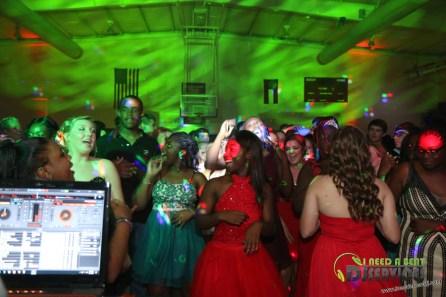 lanier-county-high-school-homecoming-dance-2016-dj-services-236