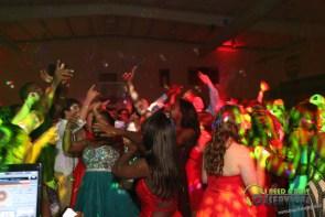 lanier-county-high-school-homecoming-dance-2016-dj-services-238