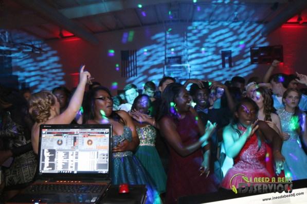 lanier-county-high-school-homecoming-dance-2016-dj-services-239