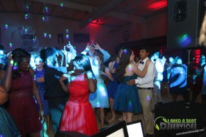 lanier-county-high-school-homecoming-dance-2016-dj-services-242