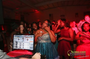 lanier-county-high-school-homecoming-dance-2016-dj-services-244