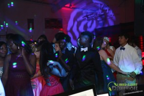 lanier-county-high-school-homecoming-dance-2016-dj-services-249