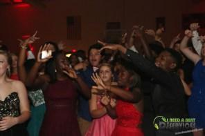 lanier-county-high-school-homecoming-dance-2016-dj-services-252