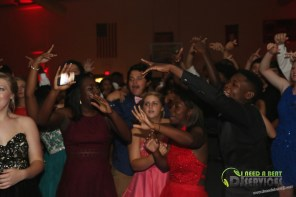 lanier-county-high-school-homecoming-dance-2016-dj-services-252