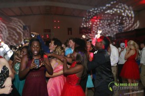 lanier-county-high-school-homecoming-dance-2016-dj-services-255
