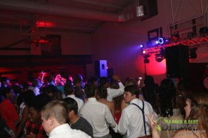 lanier-county-high-school-homecoming-dance-2016-dj-services-262