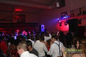 lanier-county-high-school-homecoming-dance-2016-dj-services-262