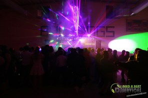 lanier-county-high-school-homecoming-dance-2016-dj-services-263