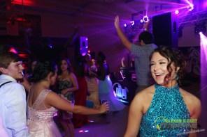 lanier-county-high-school-homecoming-dance-2016-dj-services-27