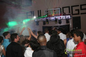 lanier-county-high-school-homecoming-dance-2016-dj-services-277
