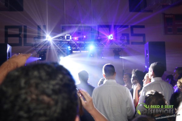 lanier-county-high-school-homecoming-dance-2016-dj-services-283