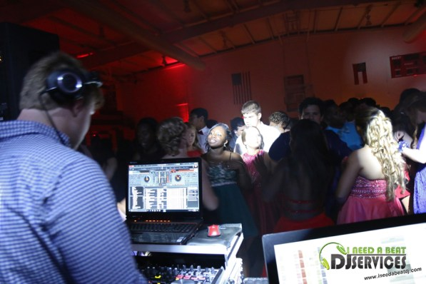 lanier-county-high-school-homecoming-dance-2016-dj-services-287