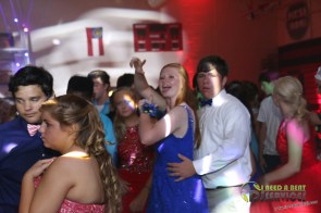 lanier-county-high-school-homecoming-dance-2016-dj-services-289
