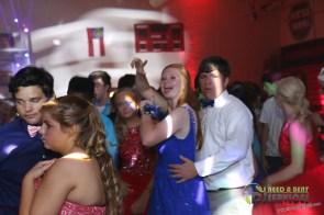lanier-county-high-school-homecoming-dance-2016-dj-services-289