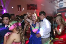 lanier-county-high-school-homecoming-dance-2016-dj-services-290
