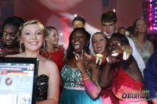 lanier-county-high-school-homecoming-dance-2016-dj-services-293