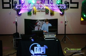 lanier-county-high-school-homecoming-dance-2016-dj-services-3