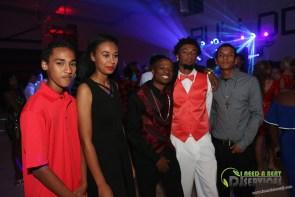 lanier-county-high-school-homecoming-dance-2016-dj-services-35