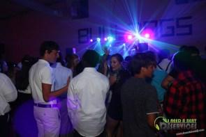 lanier-county-high-school-homecoming-dance-2016-dj-services-36