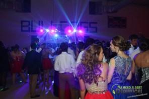 lanier-county-high-school-homecoming-dance-2016-dj-services-38