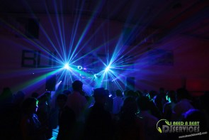 lanier-county-high-school-homecoming-dance-2016-dj-services-41