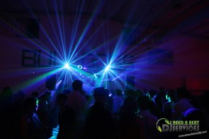 lanier-county-high-school-homecoming-dance-2016-dj-services-41