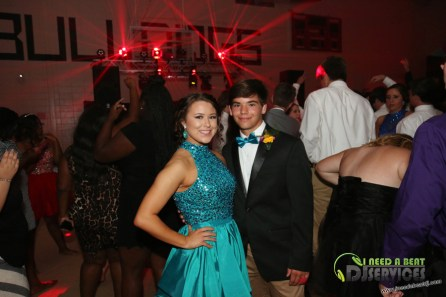 lanier-county-high-school-homecoming-dance-2016-dj-services-44
