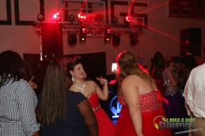 lanier-county-high-school-homecoming-dance-2016-dj-services-47