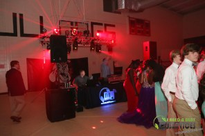 lanier-county-high-school-homecoming-dance-2016-dj-services-48