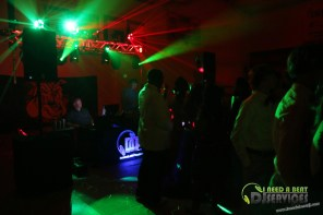 lanier-county-high-school-homecoming-dance-2016-dj-services-49