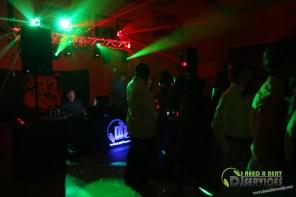 lanier-county-high-school-homecoming-dance-2016-dj-services-49
