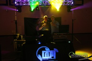 lanier-county-high-school-homecoming-dance-2016-dj-services-5