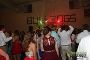lanier-county-high-school-homecoming-dance-2016-dj-services-51