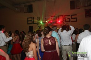 lanier-county-high-school-homecoming-dance-2016-dj-services-51