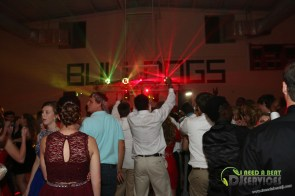 lanier-county-high-school-homecoming-dance-2016-dj-services-52