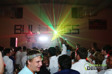 lanier-county-high-school-homecoming-dance-2016-dj-services-54