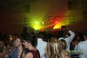 lanier-county-high-school-homecoming-dance-2016-dj-services-57