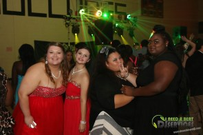 lanier-county-high-school-homecoming-dance-2016-dj-services-61