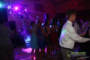lanier-county-high-school-homecoming-dance-2016-dj-services-66