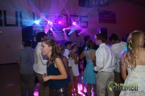 lanier-county-high-school-homecoming-dance-2016-dj-services-68