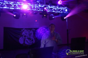 lanier-county-high-school-homecoming-dance-2016-dj-services-7