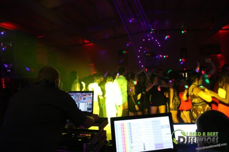 lanier-county-high-school-homecoming-dance-2016-dj-services-71