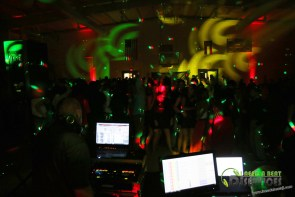 lanier-county-high-school-homecoming-dance-2016-dj-services-73