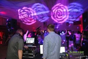 lanier-county-high-school-homecoming-dance-2016-dj-services-76