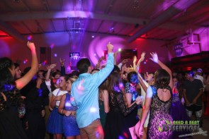lanier-county-high-school-homecoming-dance-2016-dj-services-79