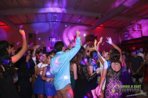 lanier-county-high-school-homecoming-dance-2016-dj-services-79