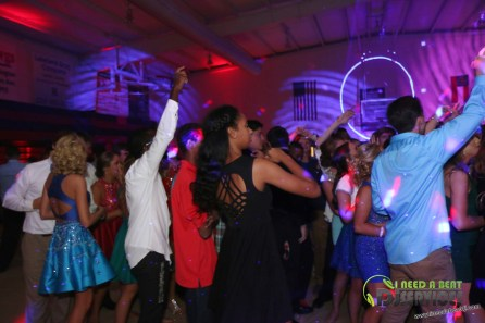 lanier-county-high-school-homecoming-dance-2016-dj-services-81