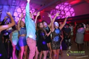 lanier-county-high-school-homecoming-dance-2016-dj-services-83