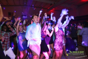 lanier-county-high-school-homecoming-dance-2016-dj-services-84